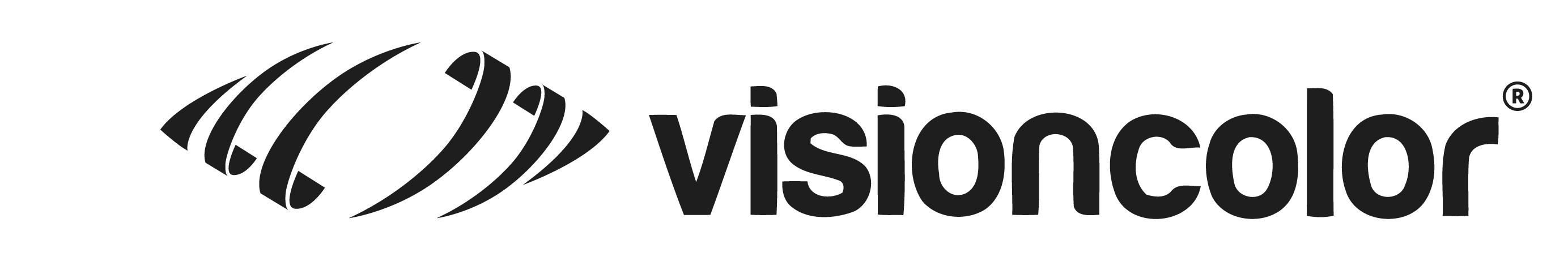 visioncolor.fr